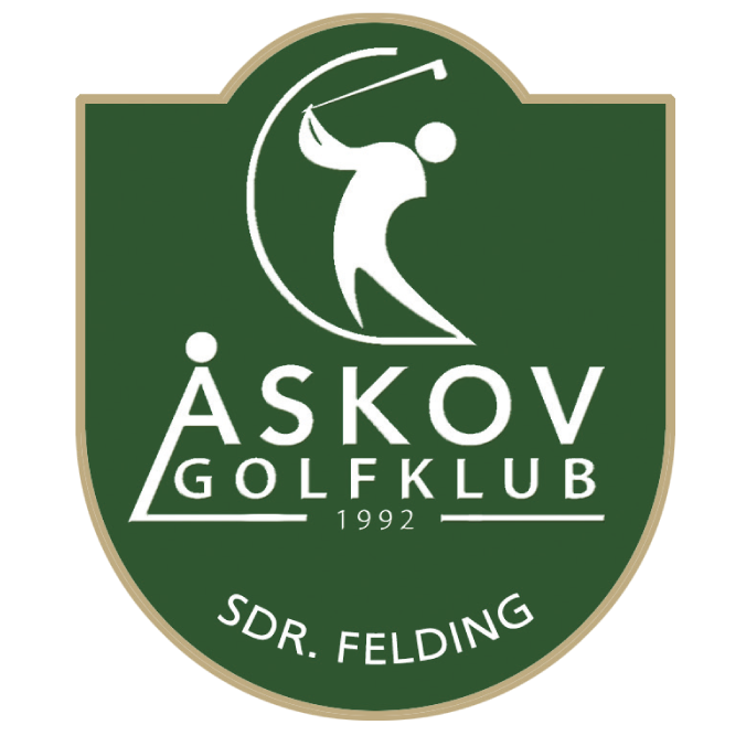 Åskov Golfklub - mere end bare en golfbane
