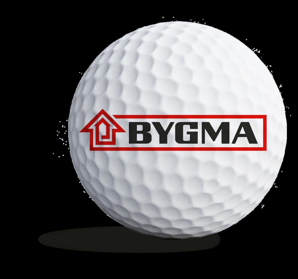 bygma sponsorbold