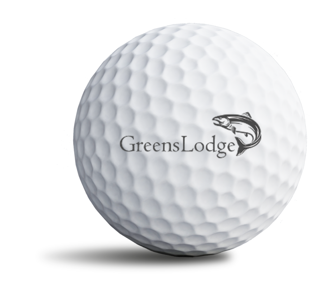 greenlodge sponsorbold