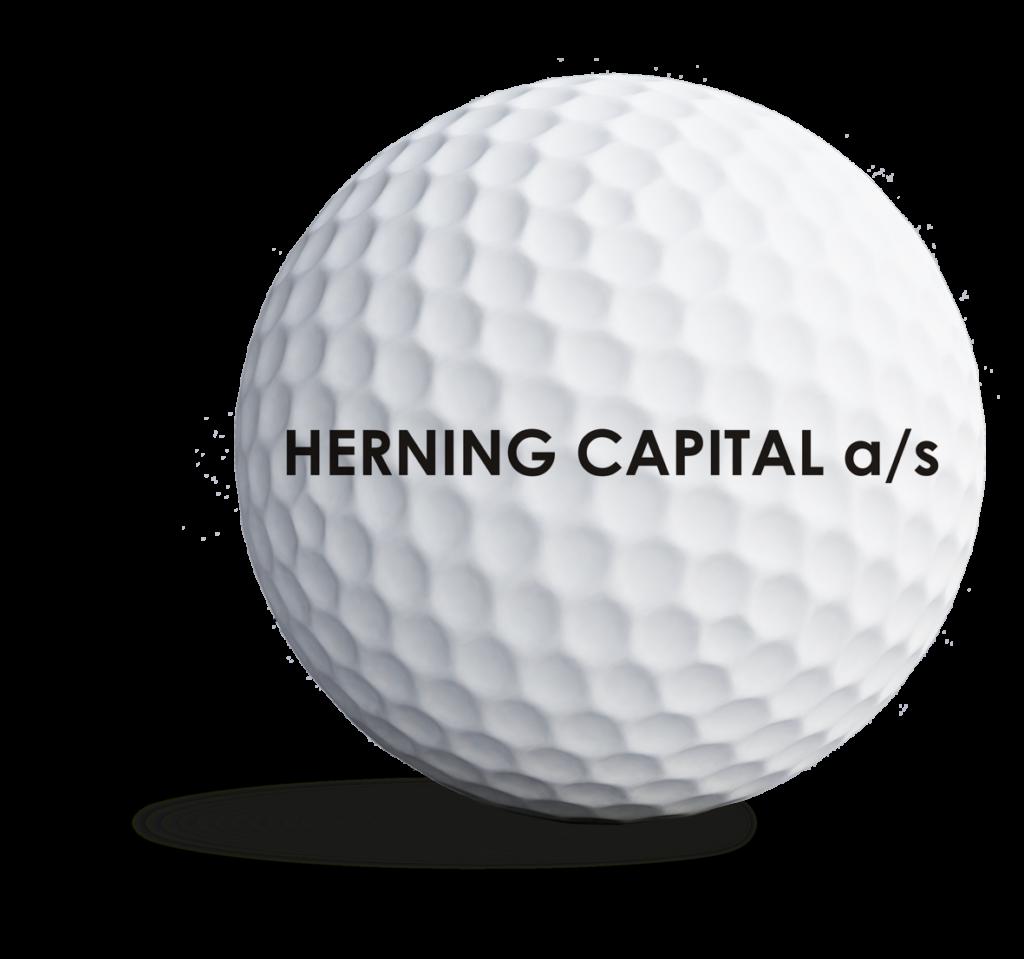 herningcapital sponsorbold