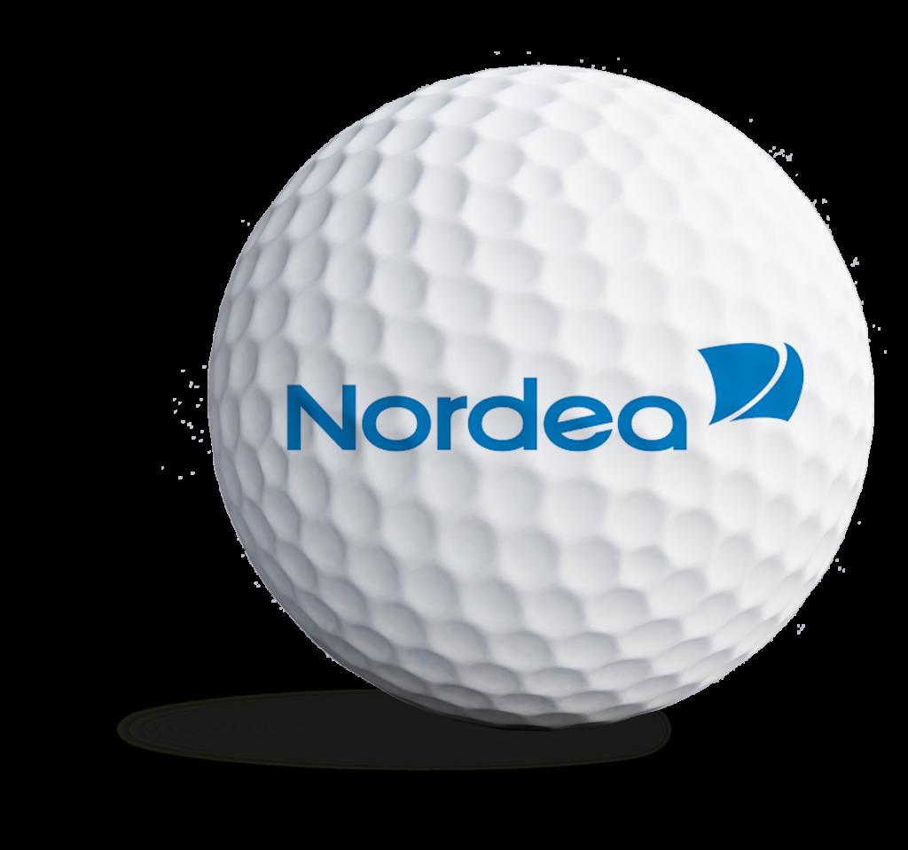 nordea sponsorbold