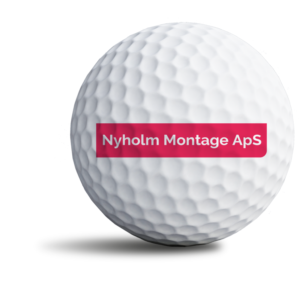 nyholmmontage sponsorbold