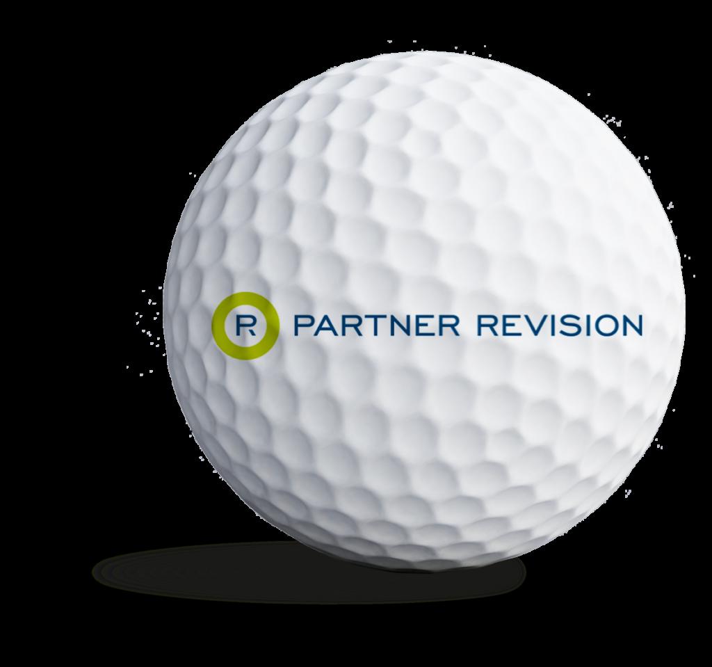 partnerrevision sponsorbold