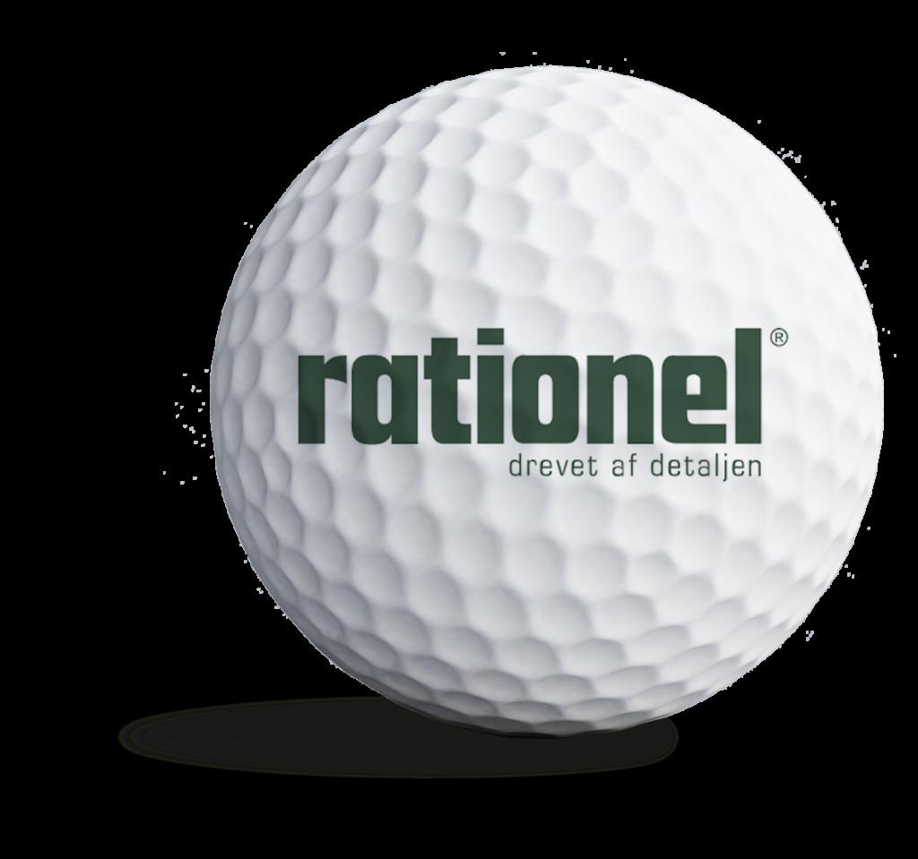 rationel sponsorbold