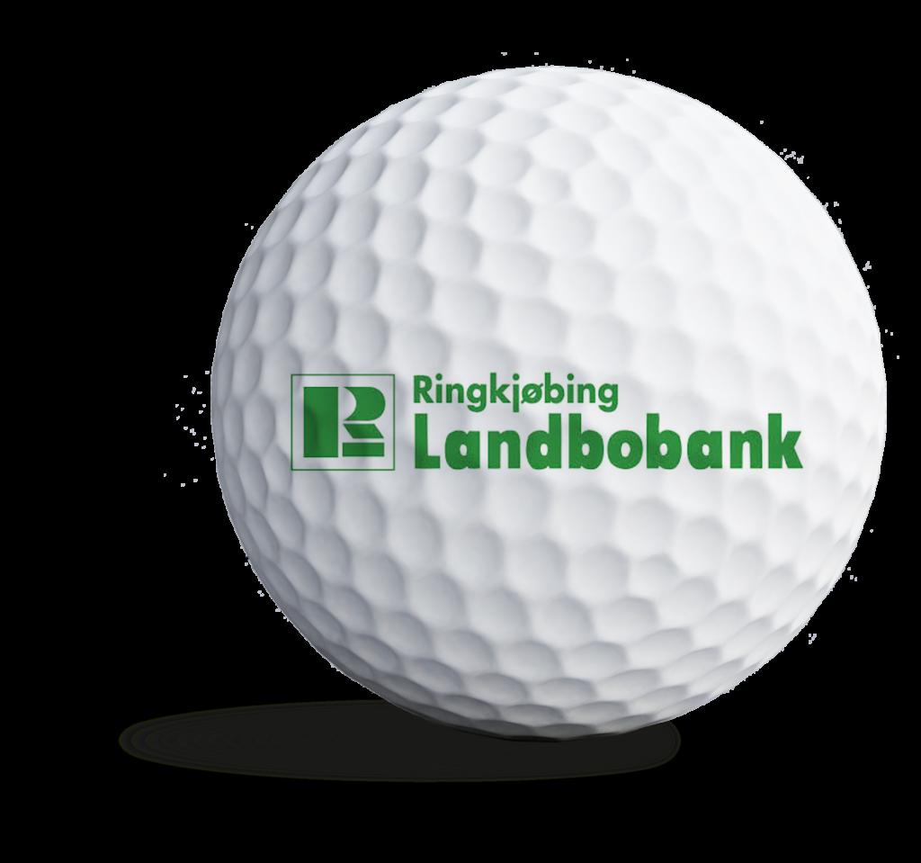 ringkoebinglandbobank sponsorbold
